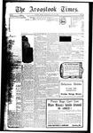 The Aroostook Times, June 21, 1911
