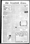 The Aroostook Times, June 28, 1911