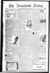 The Aroostook Times, July 19, 1911