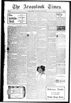 The Aroostook Times, July 26, 1911