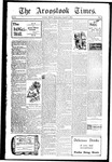 The Aroostook Times, August 2, 1911