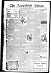 The Aroostook Times, August 9, 1911