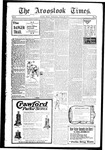 The Aroostook Times, August 30, 1911