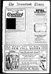 The Aroostook Times, September 20, 1911