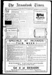 The Aroostook Times, October 18, 1911