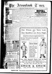 The Aroostook Times, October 25, 1911