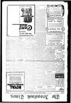 The Aroostook Times, November 1, 1911