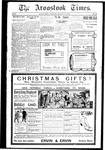The Aroostook Times, December 13, 1911