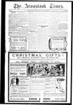 The Aroostook Times, December 20, 1911