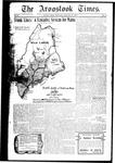 The Aroostook Times, December 27, 1911