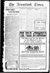 The Aroostook Times, January 3, 1912