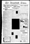 The Aroostook Times, January 10, 1912
