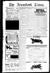 The Aroostook Times, January 24, 1912