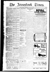 The Aroostook Times, January 31, 1912