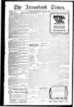 The Aroostook Times, February 7, 1912