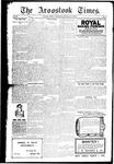The Aroostook Times, February 14, 1912