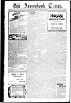The Aroostook Times, March 20, 1912