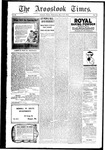 The Aroostook Times, March 27, 1912