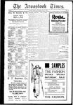 The Aroostook Times, April 3, 1912