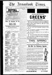 The Aroostook Times, April 10, 1912