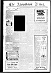 The Aroostook Times, April 17, 1912