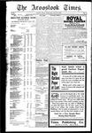 The Aroostook Times, April 24, 1912