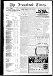 The Aroostook Times, May 8, 1912