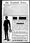 The Aroostook Times, June 5, 1912