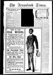 The Aroostook Times, June 12, 1912