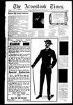 The Aroostook Times, June 19, 1912