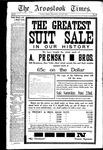 The Aroostook Times, June 26, 1912