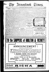 The Aroostook Times, July 17, 1912