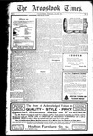 The Aroostook Times, July 24, 1912