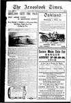 The Aroostook Times, August 14, 1912