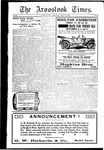 The Aroostook Times, August 21, 1912