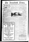 The Aroostook Times, September 4, 1912