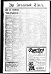 The Aroostook Times, September 11, 1912