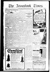 The Aroostook Times, September 18, 1912