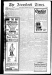The Aroostook Times, October 16, 1912