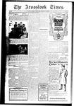 The Aroostook Times, November 20, 1912