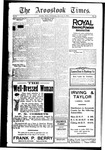 The Aroostook Times, December 4, 1912