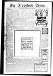 The Aroostook Times, December 11, 1912