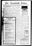 The Aroostook Times, December 18, 1912