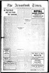 The Aroostook Times, February 5, 1913