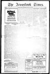 The Aroostook Times, February 12, 1913
