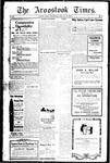 The Aroostook Times, February 19, 1913