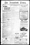 The Aroostook Times, February 26, 1913