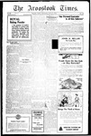 The Aroostook Times, March 5, 1913