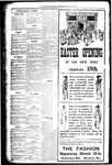 The Aroostook Times, March 12, 1913