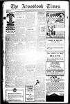 The Aroostook Times, March 19, 1913